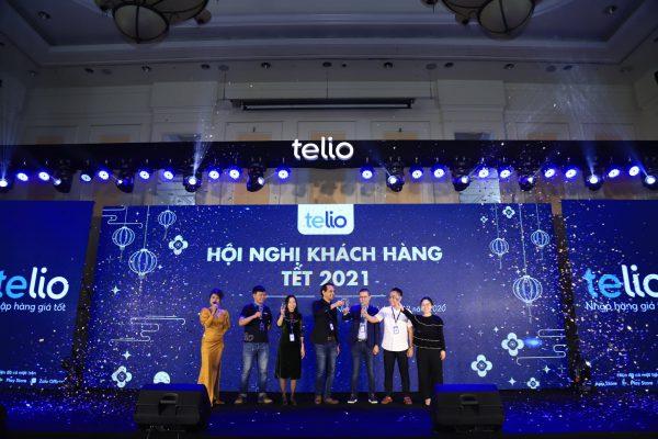 https://sukienmarcom.vn/cho-thue-man-hinh-led/